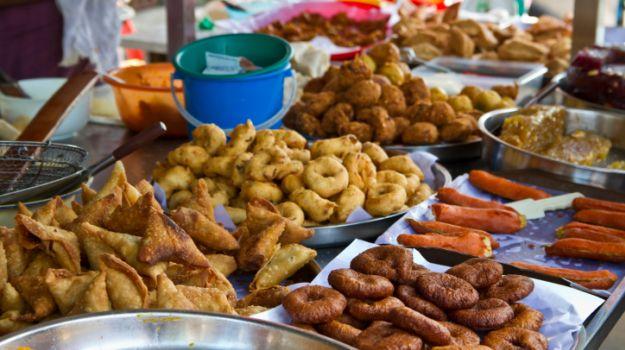 street-food_625x350_71450678503